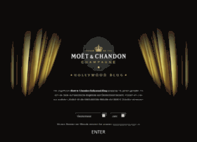 moet-hollywood.de