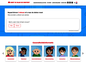 moetiknaardedokter.nl