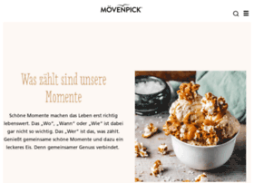 moevenpick-eis.de