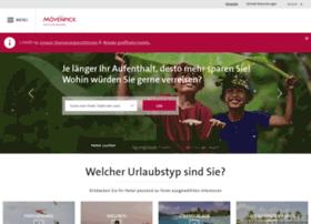 moevenpick.ch