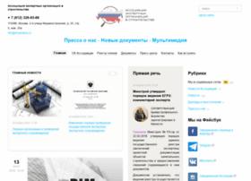 moexpert.ru