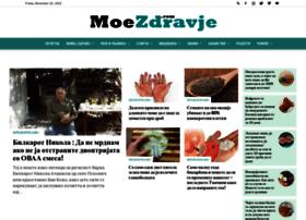 moezdravje.com