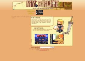 moezzi.mybrute.com