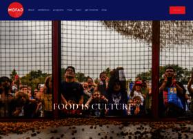 mofad.org