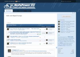mofapower.eu