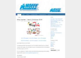 moffy.com