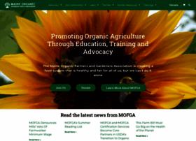 mofga.org