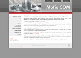 mofis.ro