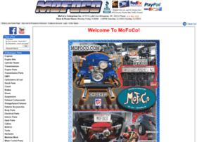 mofoco.com