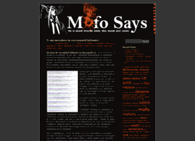 mofosays.wordpress.com