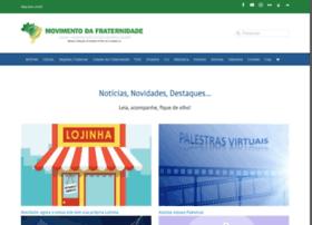 mofra.org.br