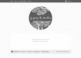 mofro.frontgatetickets.com