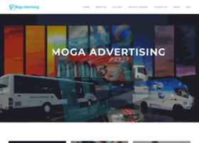 moga-advertising.co.id