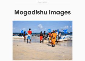 mogadishuimages.tumblr.com