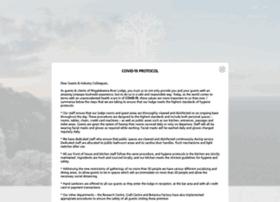 mogalakwena.com