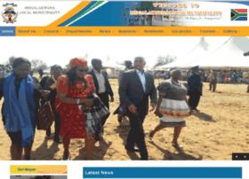 mogalakwena.gov.za