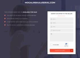 mogalirekuluserial.com