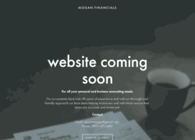 moganfinancials.com