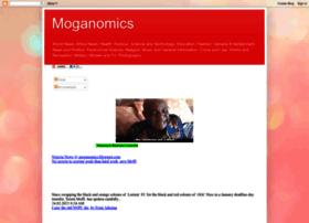 moganomics.blogspot.com