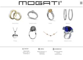 mogati-diamonds.cz