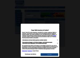 mogelpower.de
