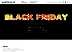 moggiecoop.com