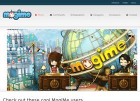 mogime.com