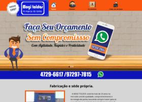 mogitoldos.com.br