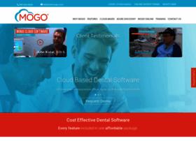 mogo.com