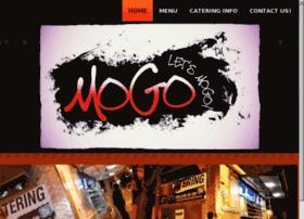 mogobbq.com