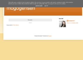 mogogensen.blogspot.dk