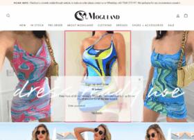 moguland.co.uk