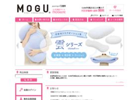mogulax.jp