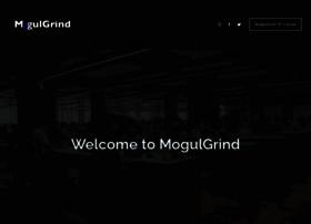 mogulgrind.com