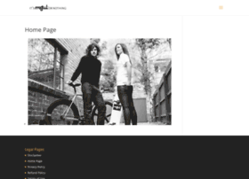 mogulnation.com