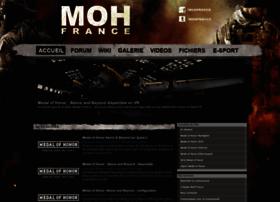 moh-france.com