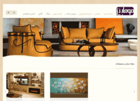 mohabizfurniture.com