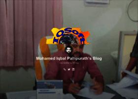 mohamediqbalp.wordpress.com