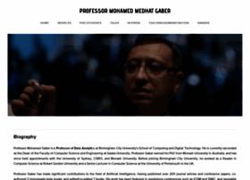mohamedmgaber.weebly.com