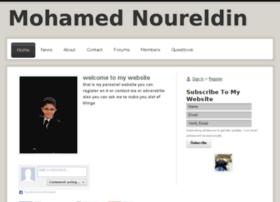 mohamednoureldin.webs.com