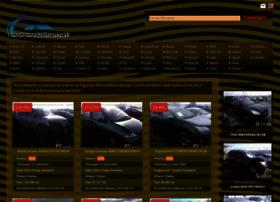 mohamedzahran.net