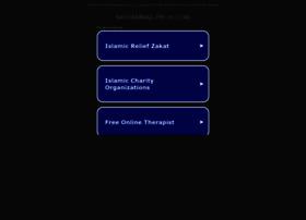 mohammad-pbuh.com