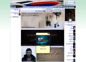mohammad33.miyanali.com