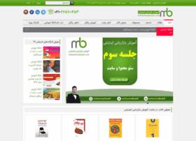 mohammadbadali.com
