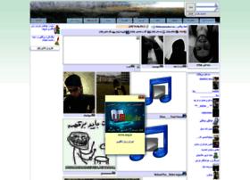 mohammadseven.miyanali.com