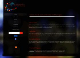 mohammediatechnologies.in