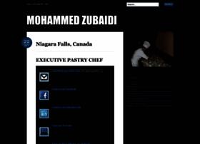 mohammedzubaidi.wordpress.com