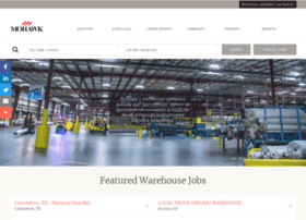 mohawk-warehouse.jobs