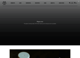 mohawkconnects.com