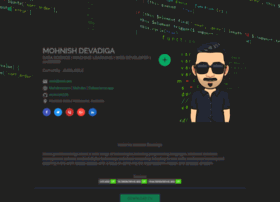mohdeva.com